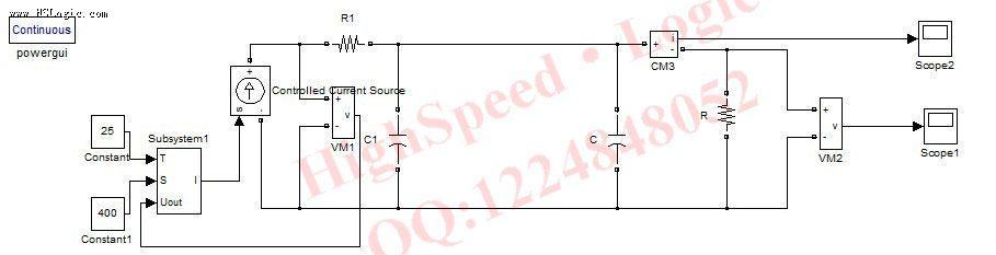电路 电路图 电子 原理图 909_233